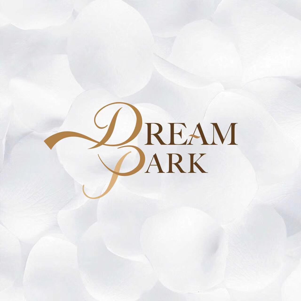DreamPark梦公园婚礼企划