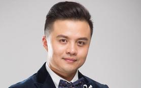 和主持人团队岳宏博2015年主持服务费用(省外)