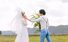 正宗-全球旅拍苏州站-伊诺婚纱摄影