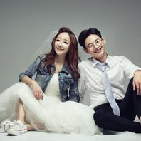 韩式VIP全城唯美婚纱旅拍/城市街拍/专业团队