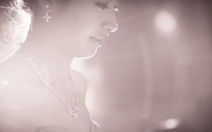Latte&Yoghourt婚礼摄影(本人拍摄)
