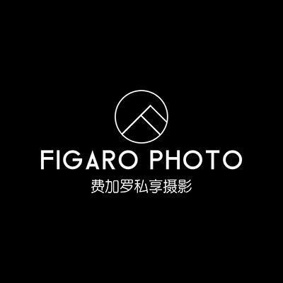 廊坊费加罗高端私享摄影