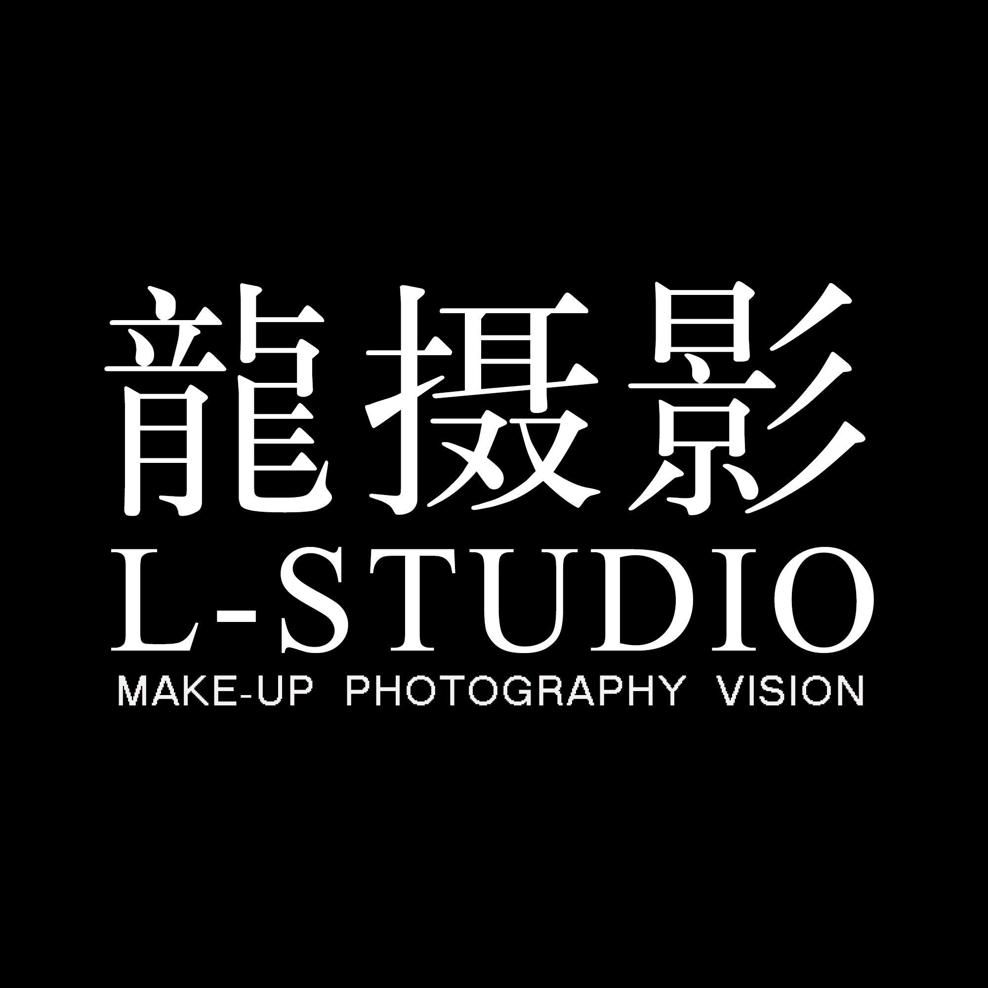 合肥龙摄影STUDIO(旗舰店)