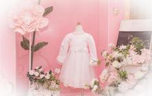 【悠嘻猴】—主题宝宝宴-好百年婚礼中心
