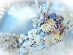 【帕舸宴会空间设计】《仙途》创意婚礼