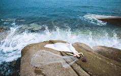 帆映像全球旅拍【真实客照】展示