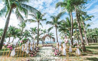 20人小型海岛下载app领彩金37 含指定五星级酒店草坪场地使用