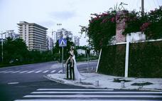【米兰新娘】轻旅拍系列主题