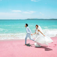 东方巴厘岛 私属海域+海景专享套餐(销量金牌套)