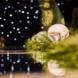 【弗洛狄亚婚礼定制】迷踪中小型婚礼首选附赠灯光大