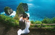 #巴厘岛# 入住5星级酒店,总监档期不多,约吗?