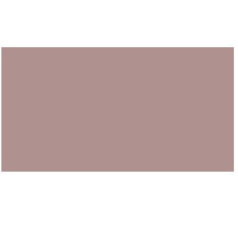 罗曼庭婚礼定制