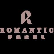罗曼庭婚礼企划 20年品牌