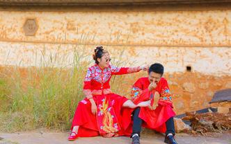 【汇隆影视】婚礼摄影特惠套餐