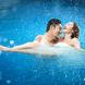 巴厘岛【特惠♥海岛套餐】海滩+水下+宫殿+送酒店