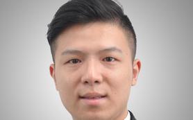 上海婚礼司仪倪好2016年服务价格