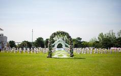 德堡一站式婚嫁艺术馆 |flower elves