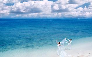 【一价全包】双影像+机票补贴+婚嫁礼包+酒店住宿