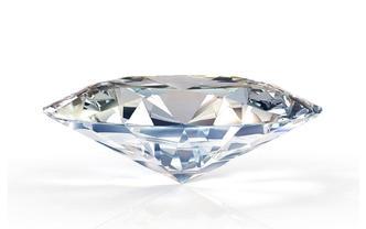裸钻-特际珠宝-GIA精选裸钻