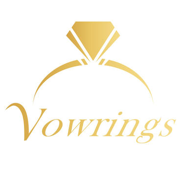 VowRings 誓言钻戒