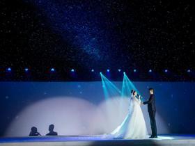 D.单机位高级专业婚礼摄影(全天晚宴+50%)