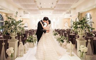 资深档单机位婚礼摄影 半天晚宴跟拍