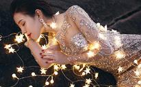 【约定爱】唯美复古海景婚纱照