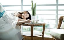 【香港深圳旅拍】 总监团队 拍摄五星酒店住宿一晚