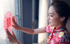 蔡琳高梓淇婚礼视频