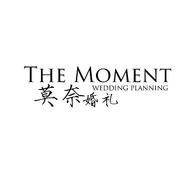 THE MOMENT莫奈婚礼