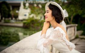 【原印象摄影】欧式婚纱系列