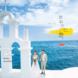 【大连旅拍】12服12造+海景游艇+接站包邮住宿