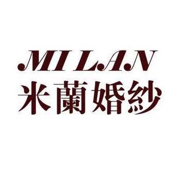 广州梅花园米兰银河送58体验金摄影
