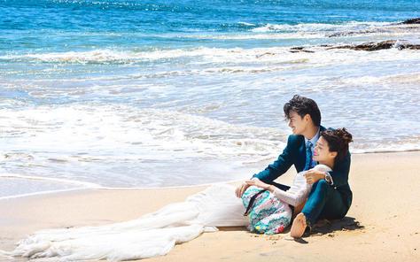 巴厘岛潮流基地Ⅱ
