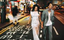 ❤️【卡萌全球旅拍/香港站】❤️