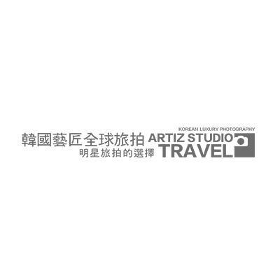 韩国艺匠ARTIZ STUDIO全球旅拍