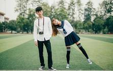 【记录青春】校园定制拍摄❤总监摄影师❤无隐形消费