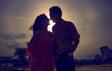 【瞳创摄影】越南芽庄旅拍,蜜月旅拍,刷爆朋友圈
