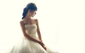 【卡洛视觉婚礼摄影】首席双机婚礼跟拍