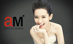 韩国AM婚纱摄影