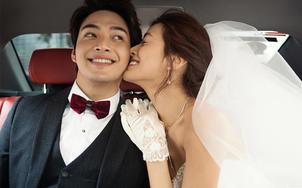 【逆光摄影】双机位(专业级)婚礼跟拍