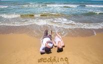 两天拍摄B套餐「韩国本土」纪实风·北戴河浪漫海边