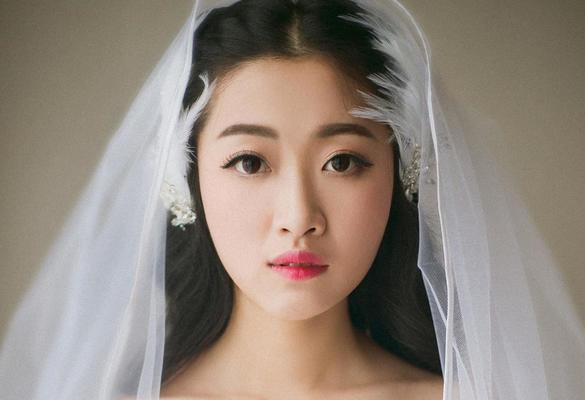小仙女婚礼
