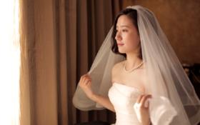大影视婚礼电影丨打打闹闹才是最真实的一辈子