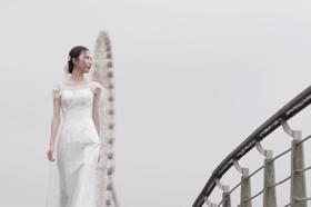 你的旅拍拍也可以这么美!时代制片-杭州旅拍