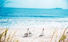 东方巴厘岛|私属海域+海景专享套餐(销量金牌套)