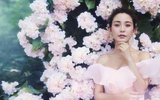 【店长推荐】双城爱情 天津+三亚/两地拍摄