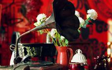 【天使梦缘】  做你预算内的定制婚礼 汉式婚礼