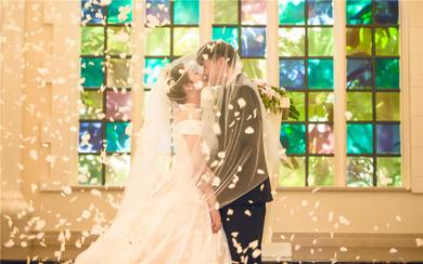 【糖果海外婚礼】三亚   一见钟情
