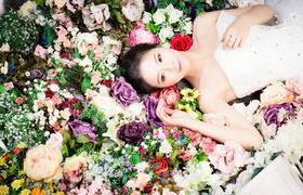 客照65-韩国Miss Luna Studio